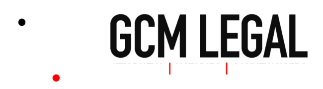 RAF Claims | GCM Legal | 0861 88 88 35